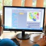 Образователната система ще се пренастрои към креативните учители
