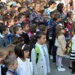 2,4 млрд. лева ще бъдат вложени в образование до 2021 г.