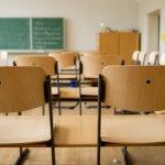 МОН иска: Санкции, ако детето не ходи на училище