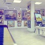 Обявиха конкурс за музеи, галерии и училища за по-добро образование