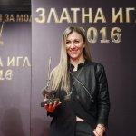 Вяра Георгиева: Мотивацията на човек е водещият фактор…