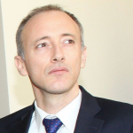 България е отпуснала над 11 млн. лв. за 205 неделни училища