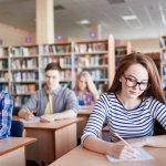 Развиваме образованието със 17 национални програми