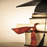 Приеха облекчения за признаване на завършено висше образование в чужбина