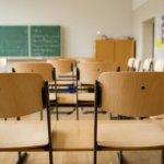 Как ще се напълнят класните стаи?