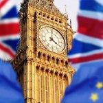 Британските университети остават спокойни преди Brexit