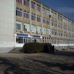 Дни на кандидат-студента в Пета гимназия Варна 2019