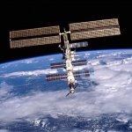 Петокласничка от Бургас с отличие от НАСА