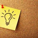 Как заниманията по интереси ще развият креативността на учениците