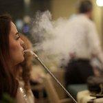 МОН подкрепя Закона за забрана на наргилетата