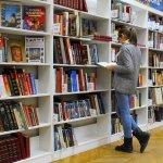 Таксите за студенти в българските университети – от 200 лева до 7700 евро