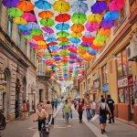 Румъния връща граждани от чужбина с 40 хил. евро субсидия за старт на бизнес