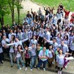 Ученици от Казанлък ще се обучават и ще търсят реализация в австрийска транспортна фирма