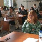 SAT или TOEFL вместо матура в 10-и клас