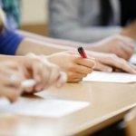 Кандидат-висшистите през 2022-а ползват и оценките от 8,9 и 10 клас