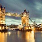 Най-скъпото място за учене в Европа е Великобритания
