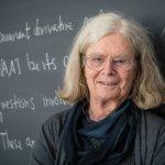 """За пръв път жена е удостоена с """"нобеловата награда за математика"""""""