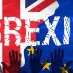 Тереза Мей: Изборът сега е между излизане от ЕС със сделка или изобщо да няма Брекзит