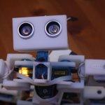 Роботи напират за българските училища