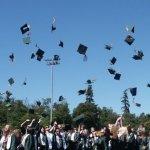 64 чуждестранни студенти се дипломираха в Медицинския университет в Плевен