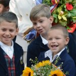 5200 деца избягали от училище след първия звънец