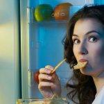 Полезно ли е гладуването за организма ни?