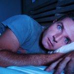 Лишаването от сън има различно влияние върху хората