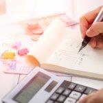 Бизнесът иска задължителна матура по математикa