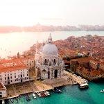 """Италия – Топ 11 причини да учиш в страната на """"Ботуша"""""""