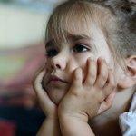 Децата имат нужда от връзка с приятели и природа, не само от високи технологии