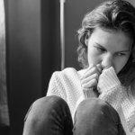 Защо умните хора предпочитат самотата