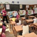 Държавата промени парите за учебниците за III и IV клас