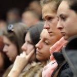 Бизнесът оценява висшето образование в България като най-лошото в региона