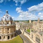 Великобритания запазва учебните такси и заемите за студенти от ЕС