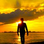 12 цитата, които могат да променят начина ви на живот