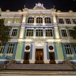 Избраха нов ректор на Икономическия университет във Варна
