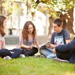 ТОП 5съвета за по-добро произношение на английски