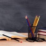 Профилът на българския учител – 55-годишна жена, жените четат и повече от мъжете