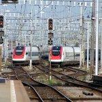 Дават на 18-годишни 20 000 безплатни карти за влак, за да опознаят Европа