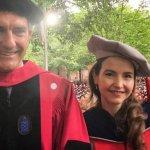 Българка на 33 стана професор в Харвард