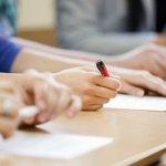 Лесно преносима или леснопреносима – дилема на матурата за 7-и клас