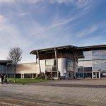 Учи бизнес, мениджмънт и финанси в University of Sunderland