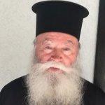 Първото православно училище отваря врати в Ловеч