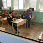 Близо 2800 деца в Сливенско не ходят на училище