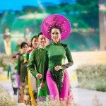 Фестивал на азиатската култура на 15.06 в Борисовата градина