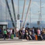 16 хил. млади и добре образовани българи се върнали да работят у нас