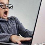 Кои са уменията на бъдещето и как да подготвим децата си за тях?