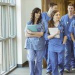 Най-желаните професии за българските гимназисти са архитектура и медицина