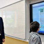 Вълчев предлага 113 иновативни училища