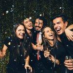 Парти вкъщи – купон или пречка за съседите?